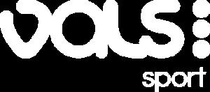 centro-deportivo-malaga-logo-blanco2