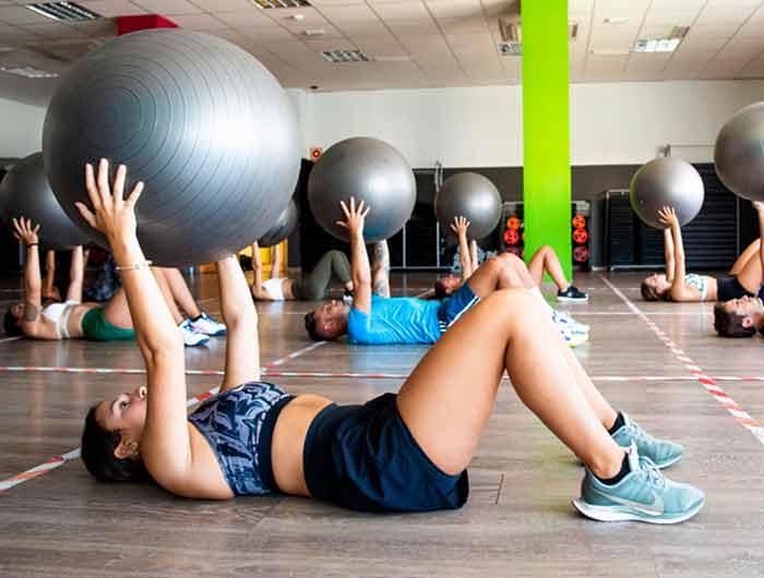 actividades-dirigidas-pilates