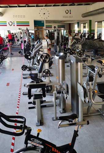 centro-deportivo-malaga-T15