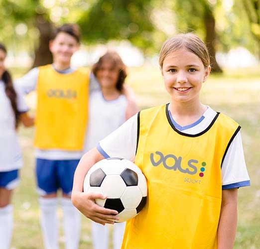 escuela-futbol1