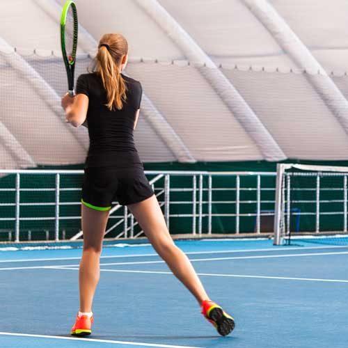 centro-deportivo-malaga-g11
