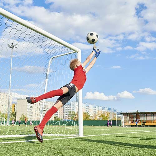 escuela-futbol2