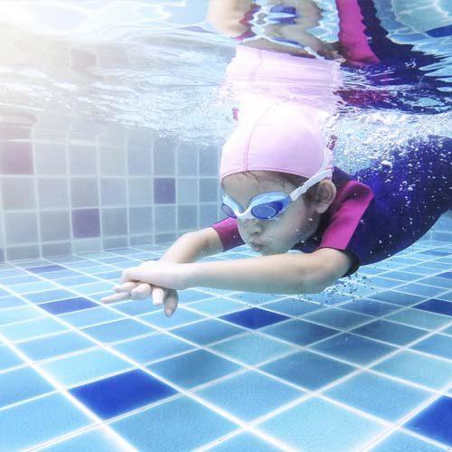 escuela-natacion4